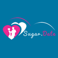 Go to the profile of SugarDate — Online Dating