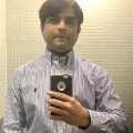 Go to the profile of Shashikant Jagtap