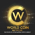 Go to WorldCoinNetwork