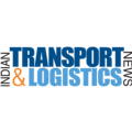 Go to the profile of Indian Transport Logistic