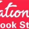 Go to the profile of National Book Store