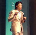 Go to the profile of Dennis Wong, YOR Health
