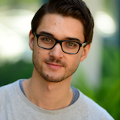 Go to the profile of Dominik Schiener