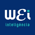 Go to the profile of Wei Inteligência