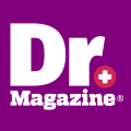 Go to the profile of Dr Magazine MX