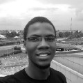 Go to the profile of Chidozie Akakuru