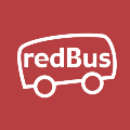 Go to the profile of redBus_Blog