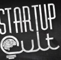 Go to the profile of Startup Cult