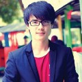 Go to the profile of Lan Nguyen