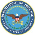 Go to the profile of Secretary of Defense