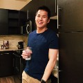 Go to the profile of Eric Huang
