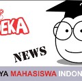 Go to the profile of Karya Mahasiswa Indonesia