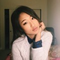 Go to the profile of Justine Chang
