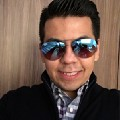 Go to the profile of Cristian Ramirez