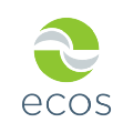 Go to the profile of Ecos
