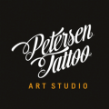 Go to the profile of Petersen Tattoo