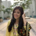 Go to the profile of Anchal Bhalla