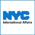 Go to the profile of Global NYC