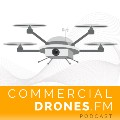 Commercial Drones FM Podcast