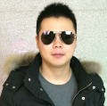 Go to the profile of Xin Dou
