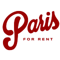 Go to the profile of Paris For Rent
