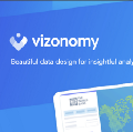 Go to the profile of Vizonomy