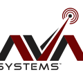 Go to the profile of AVA Systems Signals