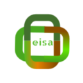 Go to the profile of Essential Innovative Synergy Africa (EISA)