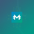 Go to the profile of Money Token