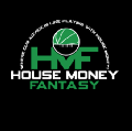Go to the profile of House Money DFS