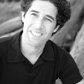 Go to the profile of David Goldenberg