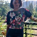 Go to the profile of Sheila Kansiime