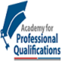Go to the profile of Professional Qualifications