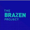 The Brazen Project