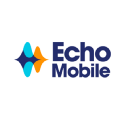 Go to the profile of Echo Mobile