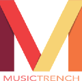 MusicTrench