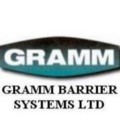Go to the profile of Gramm Barriers