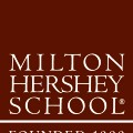 Go to the profile of Milton Hershey School