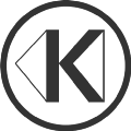 Go to the profile of KeenTools