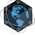 Go to the profile of CEWNOTE - DECENTRALIZED NEWS