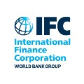 Go to the profile of IFC