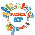 Go to the profile of Painel SP