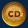 Go to the profile of CD Currency