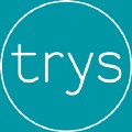 Go to the profile of Trys