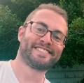 Go to the profile of Jordan Chariton