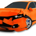 Go to the profile of Pay Cash For Cars