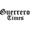 Go to the profile of Guerrero Times