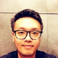 Go to the profile of Daniel Tung