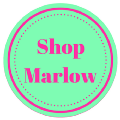 Go to the profile of Shop Marlow