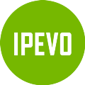 Go to the profile of IPEVO_Japan